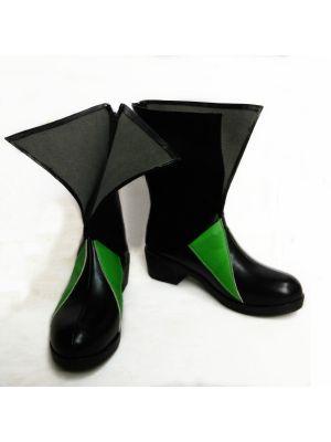 Seven Deadly Sins Meliodas Cosplay Boots Buy