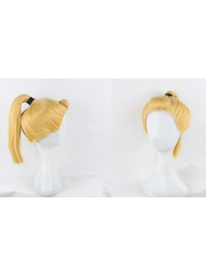 She-Ra and the Princesses of Power Adora Cosplay Wig Buy