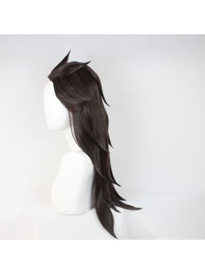 She-Ra and the Princesses of Power Catra Cosplay Wig