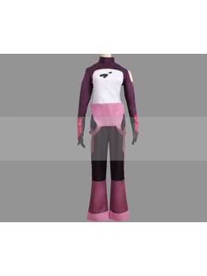 Customize She-Ra and the Princesses of Power Entrapta Cosplay Costume for Sale