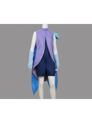 Customize She-Ra and the Princesses of Power Glimmer Cosplay Costume Buy