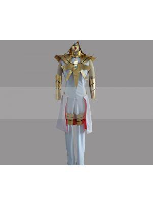 She-Ra and the Princesses of Power She-Ra Adora Cosplay Costume