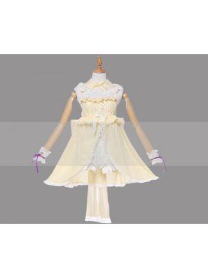 SINoALICE Sleeping Beauty Gunner Costume Cosplay Buy