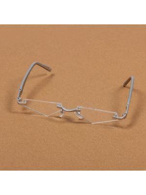 SK8 the Infinity Kaoru Sakurayashiki Glasses Cosplay Buy