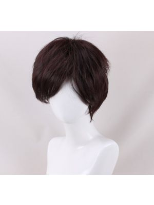 Star vs. the Forces of Evil Marco Diaz Cosplay Wig for Sale
