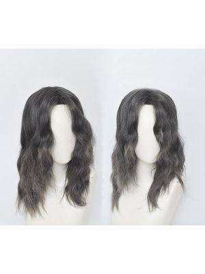 Touken Ranbu Nankaitarou Chouson Cosplay Wig Buy