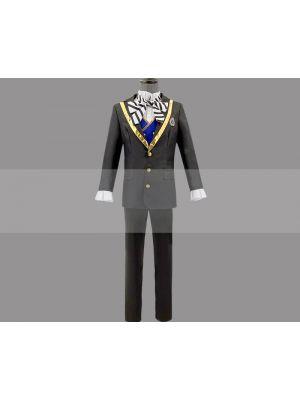 Disney: Twisted-Wonderland Epel Felmier School Uniform Cosplay for Sale