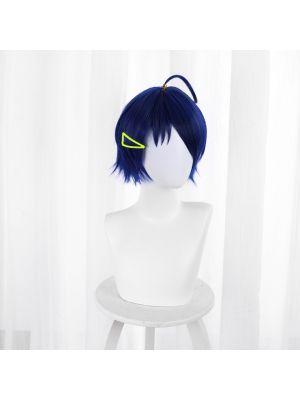 Wonder Egg Priority Ai Ohto Cosplay Wig