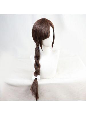 Wonder Egg Priority Neiru Aonuma Cosplay Wig