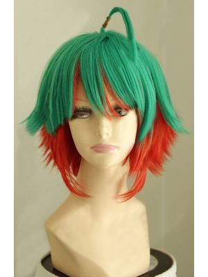 Yu-Gi-Oh! ARC-V Yuya Sakaki Cosplay Wig Buy