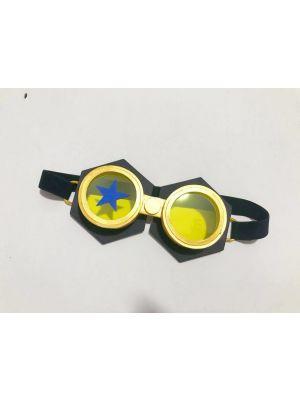 Yu-Gi-Oh! ARC-V Yuya Sakaki Goggles Cosplay Buy