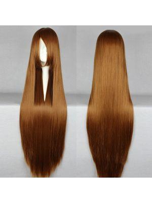 Yu-Gi-Oh! GX Alexis Rhodes Asuka Tenjoin Cosplay Wig Buy