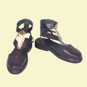 Fire Emblem: Radiant Dawn Sanaki Cosplay Shoes Buy