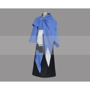 Customize Castlevania Sypha Belnades Cosplay Costume for Sale