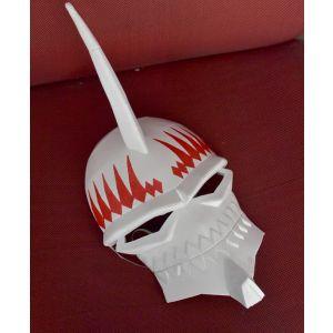 Bleach Hiyori Sarugaki Hollow Mask Cosplay Buy