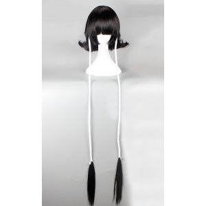 Bleach Sui-Feng Cosplay Wig