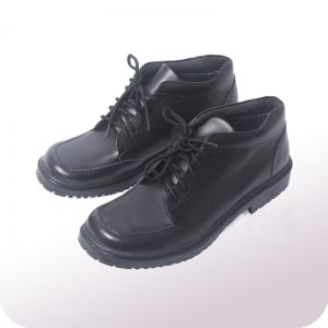 Cells At Work! Killer T Cell Cosplay Shoes Buy