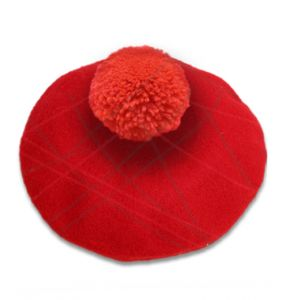 Cells At Work! Young Erythroblasts Hat Cosplay for Sale