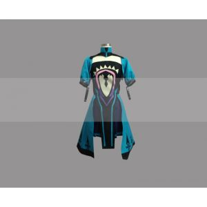 Archer of Red Atalanta Cosplay Outfit Buy