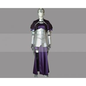 Fate/Apocrypha Ruler Jeanne d'Arc Cosplay Costume for Sale
