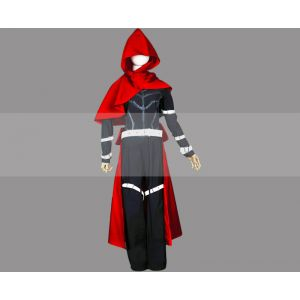 Fate/Grand Order Assassin EMIYA Cosplay Costume for Sale