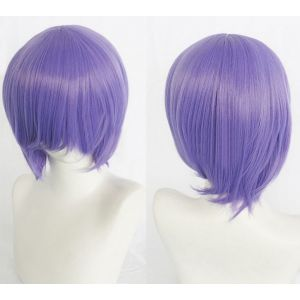 Fate/Grand Order Assassin Hassan of Serenity Cosplay Wig