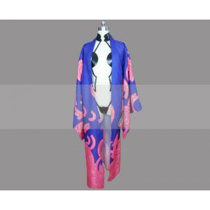 Fate/Grand Order Assassin Shuten Douji Cosplay Costume for Sale