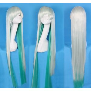 Fate/Grand Order Lancer Brynhild Cosplay Wig Buy