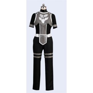 Rider Achilles F/GO Stage 1 Cosplay Costume Buy