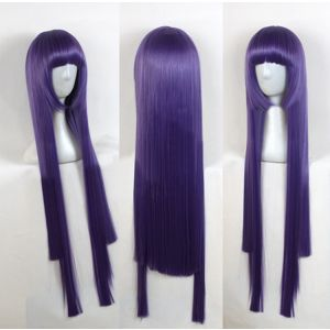 FateGrand Order Rider Saint Martha Cosplay Wig Buy