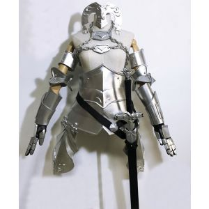 F/GO Stage 1 Ruler Jeanne d'Arc Cosplay Armor Buy