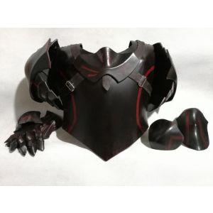 Customize Fate/Prototype Arthur Pendragon Proto Saber Alter Cosplay Armor Buy