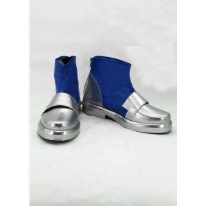 Fate/stay night Lancer Cosplay Boots Buy