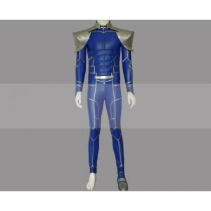 Fate/stay night Lancer Cu Chulainn Cosplay Costume Buy
