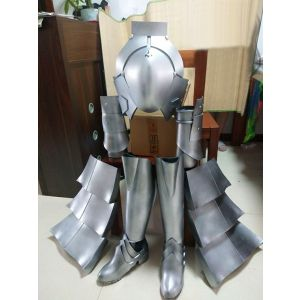 Fate/unlimited codes Saber Lily Artoria Pendragon Cosplay Armor