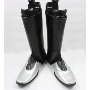 Fate/Zero Lancer Cosplay Boots Buy