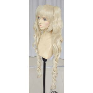 Fire Emblem Fates Elise Cosplay Wig Buy