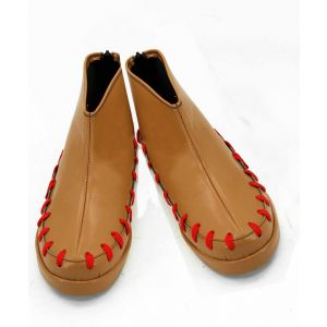 Fire Emblem Fates Takumi Cosplay Shoes Buy
