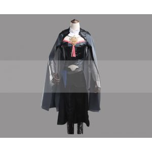 Fire Emblem: Three Houses Female Avatar Byleth Cosplay Outfit Buy