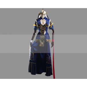 Fire Emblem: Three Houses Sothis Cosplay Costume