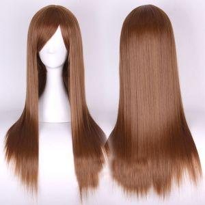Granblue Fantasy Katalina Cosplay Wig for Sale