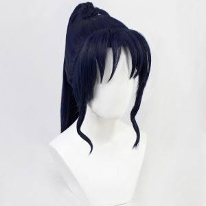 Yashahime: Princess Half-Demon Moroha Wig Cosplay Buy