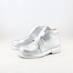 Hypnosis Mic: Division Rap Battle Saburo Yamada Cosplay Shoes