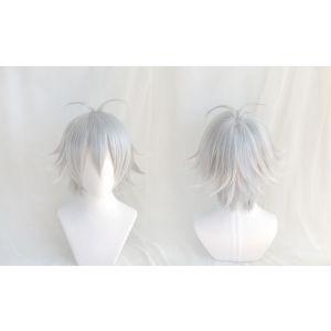 Hypnosis Mic Division Rap Battle Samatoki Aohitsugi Cosplay Wig Buy