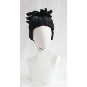 Jujutsu Kaisen Aoi Todo Cosplay Wig