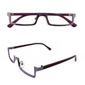 Jujutsu Kaisen Maki Zenin Glasses Cosplay for Sale