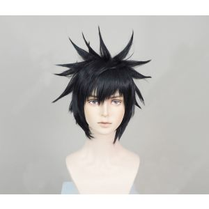 Jujutsu Kaisen Megumi Fushiguro Cosplay Wig Buy