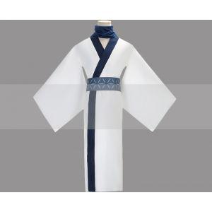 Jujutsu Kaisen Sukuna Cosplay Costume