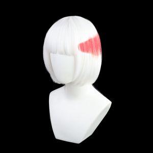 Jujutsu Kaisen Uraume Cosplay Wig