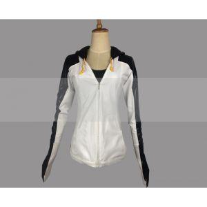 Kemono Friends Rockhopper Penguin Rocker Cosplay Costume Buy